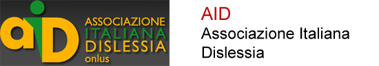 www.aiditalia.org