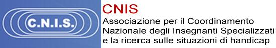www.cnis.it